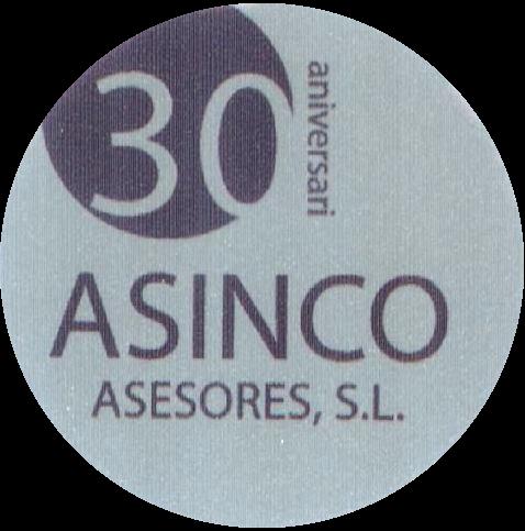 Asinco